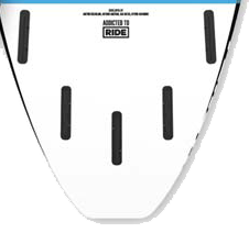 multifin sup