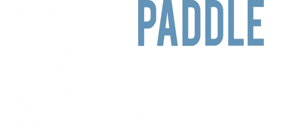 Stand Up Paddle – Información, material, spots, noticias, etc