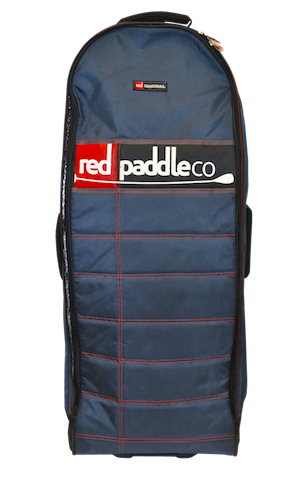 mochila red paddle co 2018