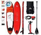 aquamarina modelo atlas sup