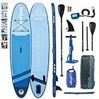 aquaplanet paddle surf inflable economico