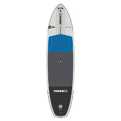 SIC MAUI PADDLE SURF I TAO AIR-GLIDENFLABLE